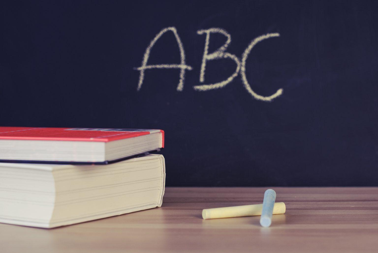 abc-books