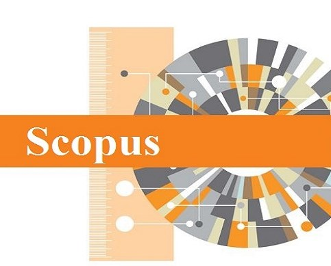 Научные статьи Scopus