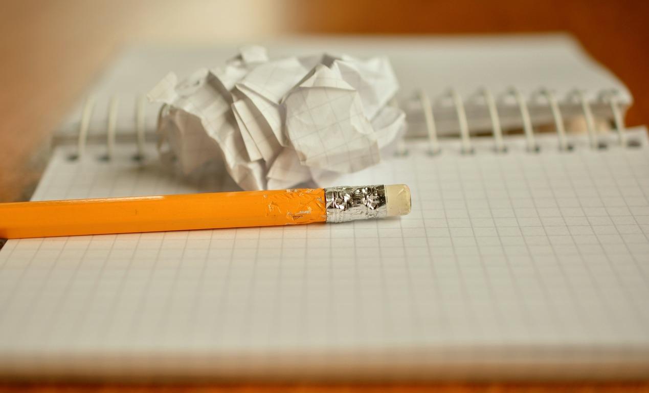 Как составить план для дипломной работы