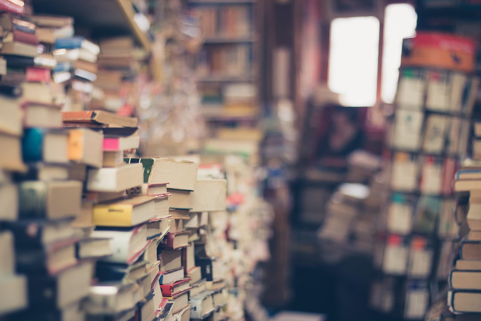 список литературы для дипломной работы