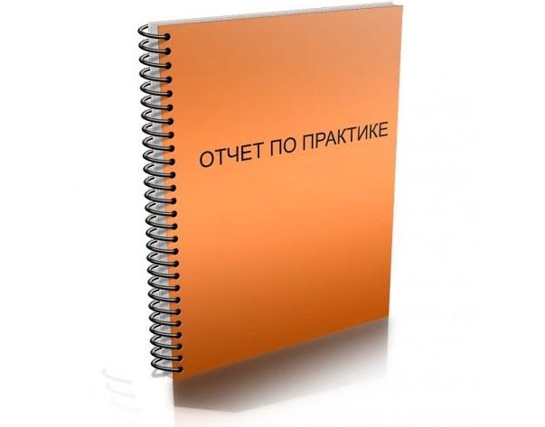 отчет-по-практике