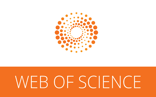 Web-Of-Science
